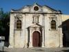 crkva-hrista-pantokratora-3g