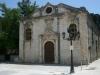 crkva-hrista-pantokratora-5g
