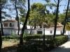 lefkada-manastir-faneromeni-14g