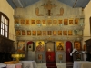 lefkada-crvena-crkva-evangelistria-7g