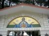lefkada-manastir-faneromeni-12g