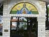 lefkada-manastir-faneromeni-2g
