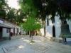 lefkada-manastir-faneromeni-4g
