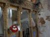 lefkada-manastir-agios-georgios-11g