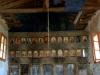 lefkada-manastir-agios-georgios-12g
