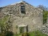 lefkada-manastir-agios-georgios-16g