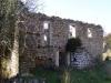 lefkada-manastir-agios-georgios-17g