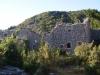 lefkada-manastir-agios-georgios-18g