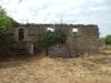 lefkada-manastir-agios-georgios-1g
