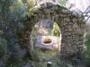 lefkada-manastir-agios-georgios-22g