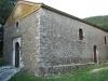 lefkada-manastir-agios-georgios-28g