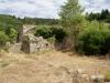 lefkada-manastir-agios-georgios-2g