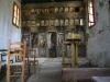 lefkada-manastir-agios-georgios-30g