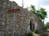 lefkada-manastir-agios-georgios-32g