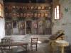 lefkada-manastir-agios-georgios-3g
