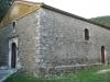 lefkada-manastir-agios-georgios-5g