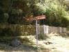 lefkada-manastir-arhangela-mihaila-10g