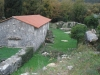 lefkada-manastir-arhangela-mihaila-11g