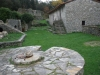 lefkada-manastir-arhangela-mihaila-12g