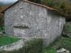 lefkada-manastir-arhangela-mihaila-15g