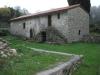 lefkada-manastir-arhangela-mihaila-16g