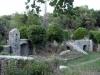 lefkada-manastir-arhangela-mihaila-18g