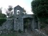 lefkada-manastir-arhangela-mihaila-19g