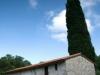 lefkada-manastir-arhangela-mihaila-1g