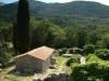lefkada-manastir-arhangela-mihaila-2g