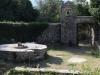 lefkada-manastir-arhangela-mihaila-3g