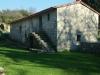 lefkada-manastir-arhangela-mihaila-5g