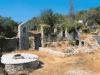 lefkada-manastir-arhangela-mihaila-8g
