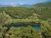 lefkada-jezero-marantohori-1g