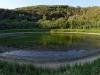 lefkada-jezero-marantohori-5g