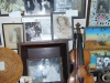lefkada-muzej-gramofona-12g