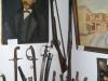 lefkada-muzej-gramofona-14g