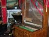 lefkada-muzej-gramofona-16g
