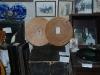 lefkada-muzej-gramofona-17g