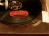 lefkada-muzej-gramofona-4g