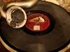 lefkada-muzej-gramofona-5g