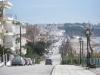 halkidiki-solunski-zaliv-nea-kalikratia-grad-11