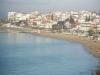 halkidiki-solunski-zaliv-nea-kalikratia-plaza-25