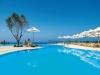 halkidiki-solunski-zaliv-nea-moudania-galerija-oceania-club-beach-3