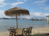 halkidiki-solunski-zaliv-nea-mudania-galerija-bar-na-plazi