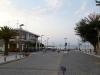 halkidiki-solunski-zaliv-nea-mudania-galerija-centar-22