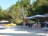halkidiki-solunski-zaliv-nea-mudania-galerija-dive-centar-21