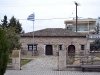 halkidiki-solunski-zaliv-nea-mudania-galerija-etnografski-muzej-20