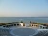 halkidiki-solunski-zaliv-nea-mudania-galerija-otvoreni-teatar-25