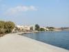 halkidiki-solunski-zaliv-nea-mudania-galerija-promenada-24