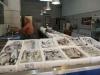 halkidiki-solunski-zaliv-nea-mudania-galerija-ribarnica-26